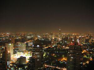800px-bangkok_nighttime