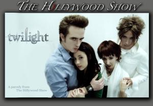 ltwilight-1