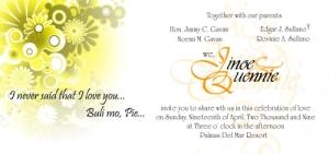invitation-page-1-main-joke